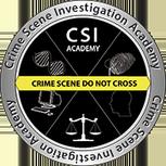 CSI Academy scienze forensi