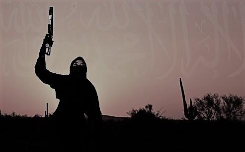 Jihad 2.0 – alcune considerazioni