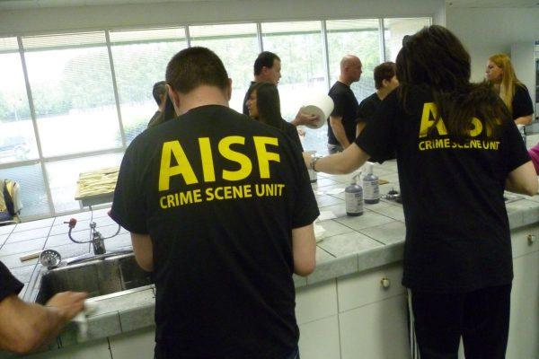 aisf team controlloi